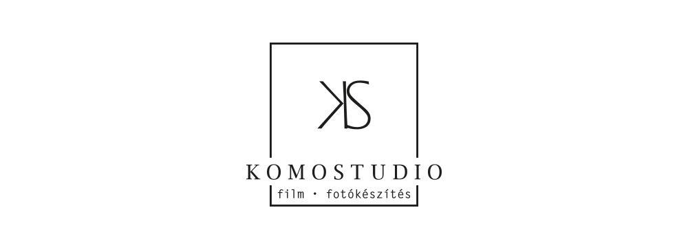 KoMo Studio